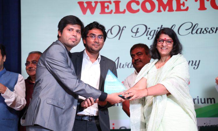 School Architects in India, School Architects in Bangalore, Chennai, Mumbai, Delhi & Kolkata, Best School design in India